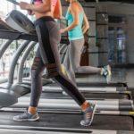 トレーニング無しで痩せたらどうなる?
